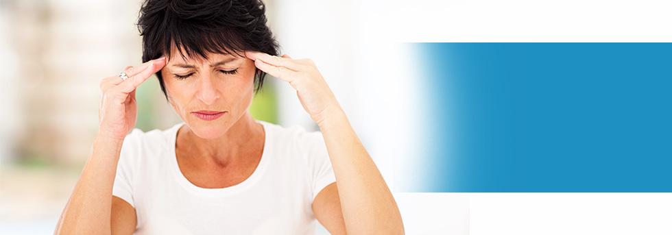 tmj-migraine